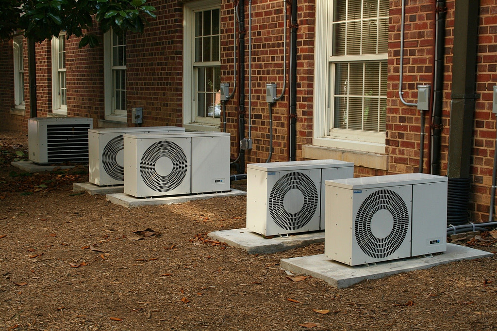 mistakes-buying-air-conditioner