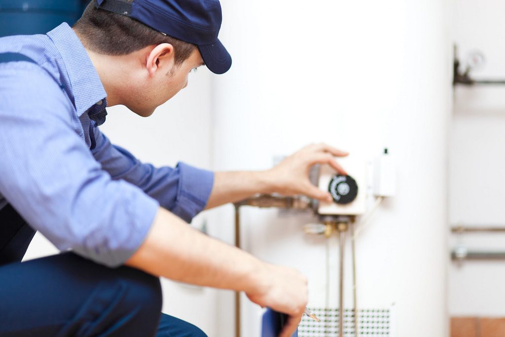 water-heater-pilot-keeps-going-out