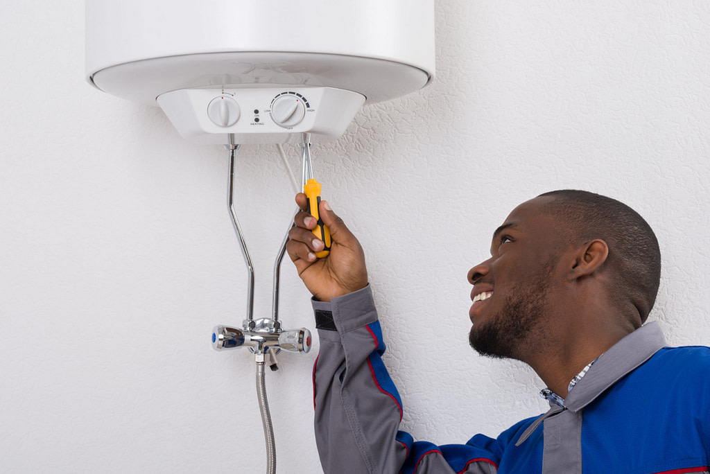 tankless-water-heater-size