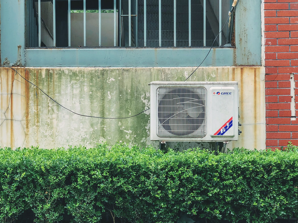 air-conditioner-not-blowing-cold-air