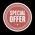 discount-hvac-service