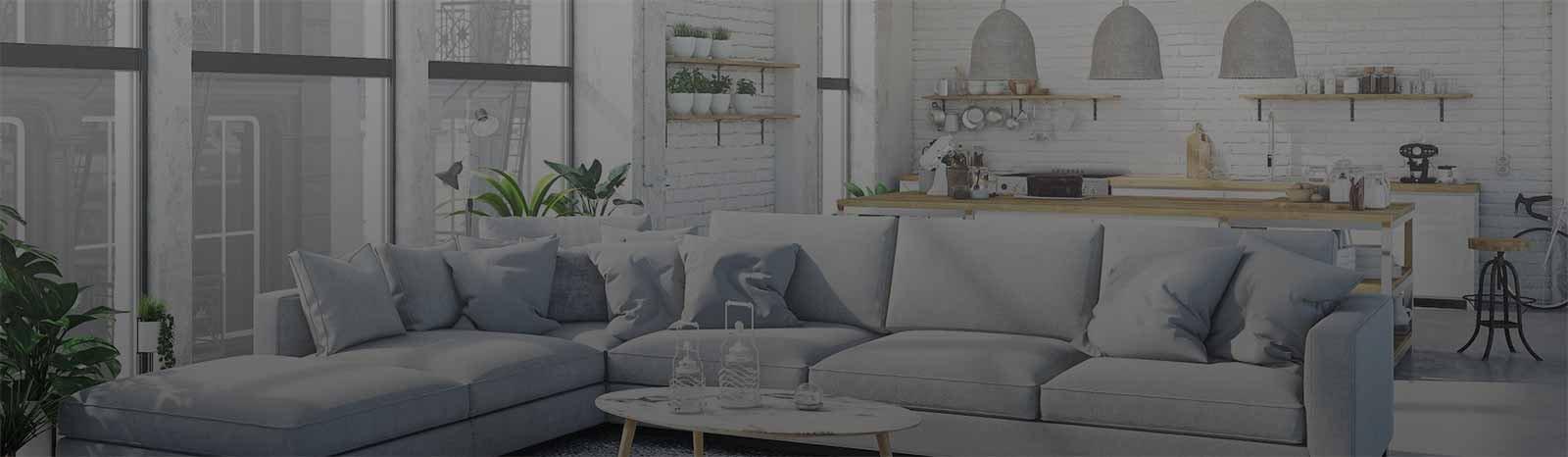 house Air Filtration Maintenance