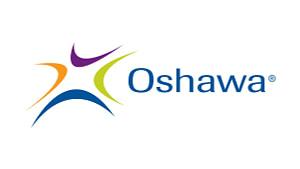 oshawa-logo