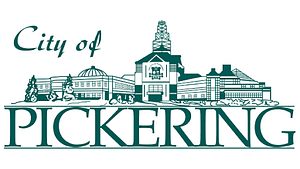 pickering-logo