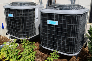 air-conditioner-is-not-blowing-cold-air