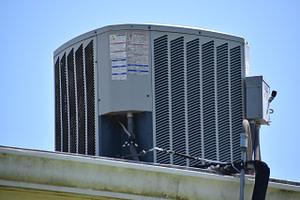 air-conditioner-condenser-coil-leaks