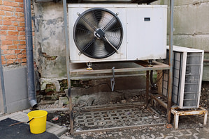 benefits-ductless-cooling