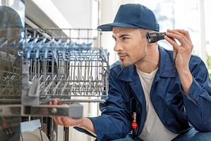 dishwasher-repair-smile-hvac