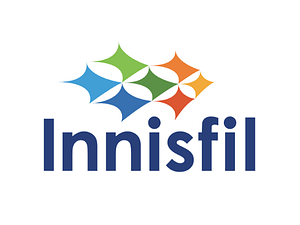 innisfil-logo