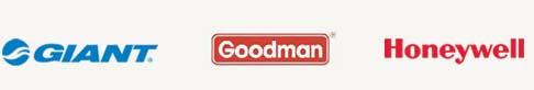 gaint-goodman-honeywell