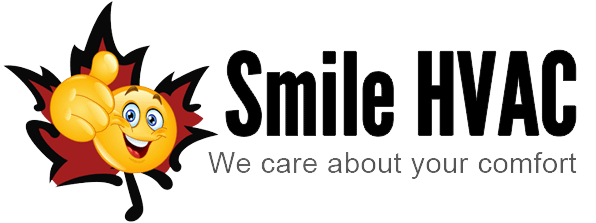 Smile HVAC Service and Installation