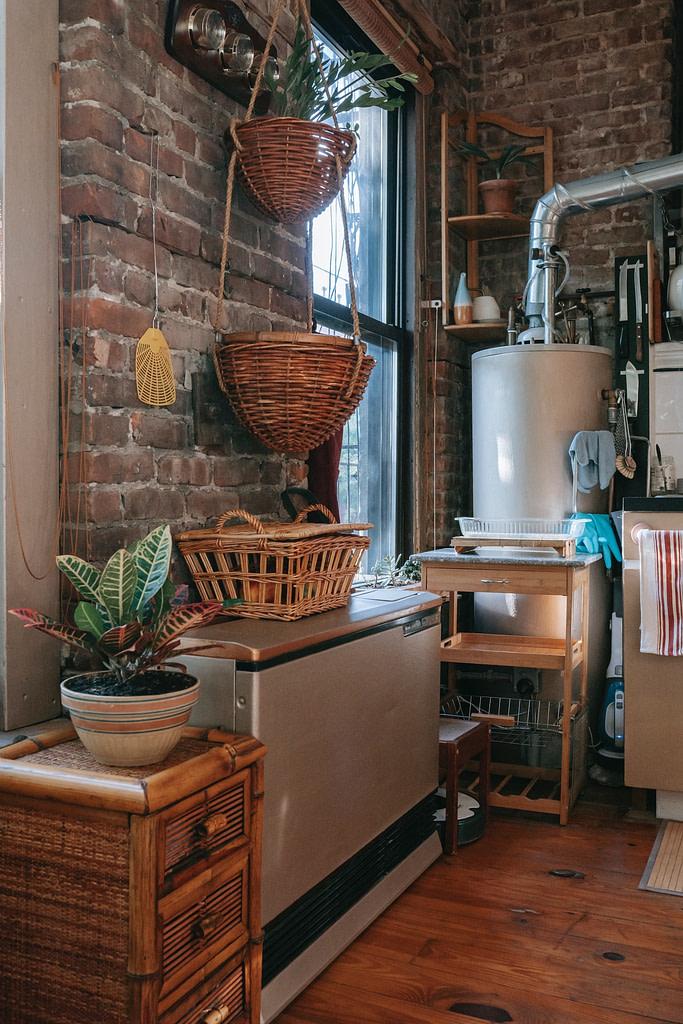 tips-install-tank-water-heater