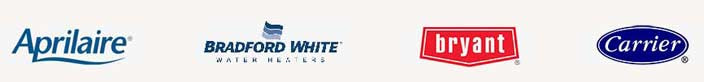aprilaire-bradford-white-bryant-carrier